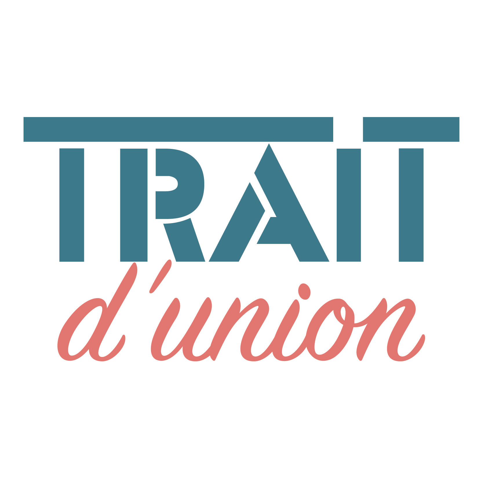 Service de rencontre trait d'union